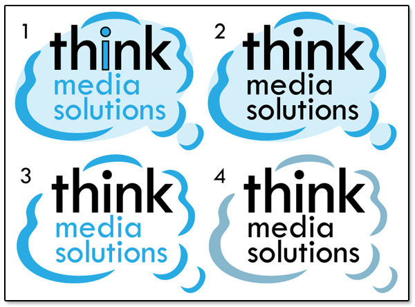 Think Media Solutions Comps