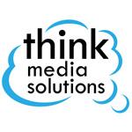 Think Media Solutions