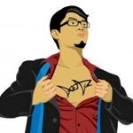 Kenny Chung avatar