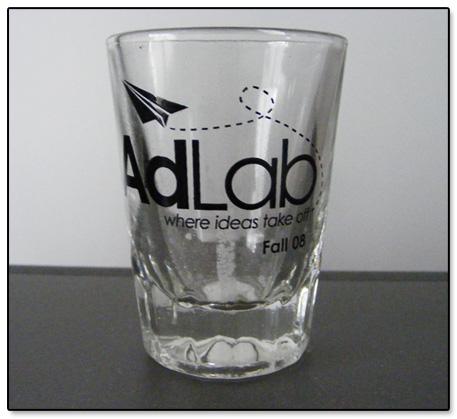 AdLab - Best Rush Job