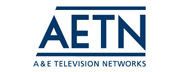 A&E Television (UK)