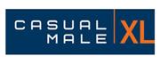 Casual Male