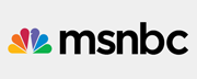 msnbc/NBC News