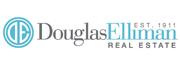 Prudential Douglas Elliman